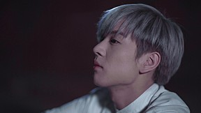 """The Moment """"I need you"""" EP.4"""