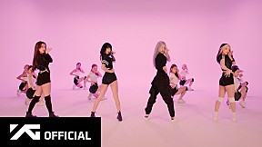 BLACKPINK - \'How You Like That\' DANCE PERFORMANCE VIDEO