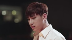 """The Moment """"I need you"""" EP.2"""