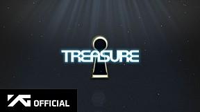 TREASURE - INTRODUCTION FILM