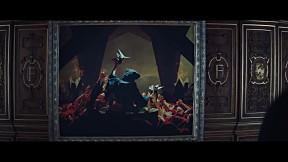 Alan Walker & Ruben – Heading Home (Official Music Video)