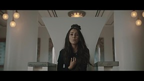 Amy Shark - Everybody Rise (Official Music Video)