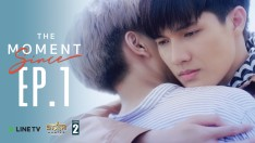 """The Moment """"Since"""" 