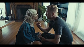 JP Saxe - If the World Was Ending feat. Julia Michaels (Official Music Video)