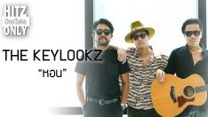 HITZ One Take ONLY | THE KEYLOOKZ - หอน