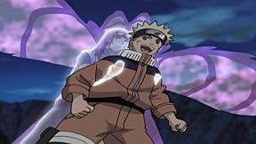 Naruto EP.183 |ดวงดาว ส่องประกายสว่างขึ้น [2\/2]