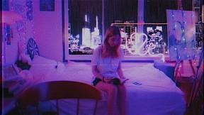MEYOU - พูดจริง [Official Teaser]