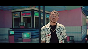 Kane Brown - Be Like That feat. Swae Lee & Khalid (Official Music Video)