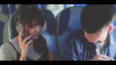 [FULL MOVIE] รักลืม | UNFORGETTABLE