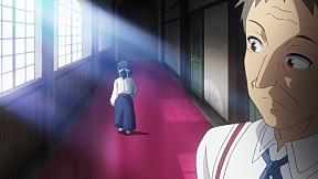 Muhyo & Roji\'s Bureau of Supernatural Investigation Season 2 | EP.10