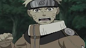 Naruto EP.189 | น้ำใต้ดิน อุปกรณ์นินจาที่ไร้ขีดจำกัด [2\/2]