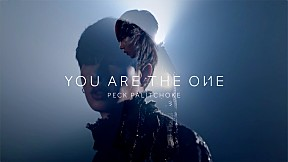 YOU ARE THE ONE - เป๊ก ผลิตโชค [Official MV]