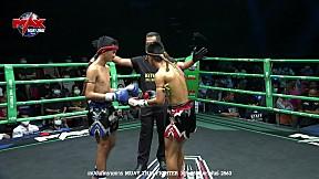 คู่ที่1 _ ราชบุรีเล็ก ป.ปรัชญ์ชัย VS เดินชน ศิษย์ครูก้อง-003.mp4