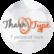 TharnType