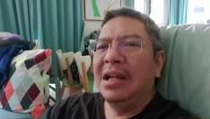 แมนฯ ยูไนเต็ด vs เชลซี การศึกครั้งนี้ 'ปีศาจแดง' จะเป็นแค่ 'หมาถือส้อม' หรือ 'พญามัจจุราช' ??? l บอ.บู๋ บู๊ ข่าวเดือด 24.10.20