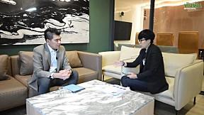 10ข้อควรรู้หุ้น \'WGE\'ยกระดับรับเหมาครบวงจร I Exclusive Interview กูรูคนดัง