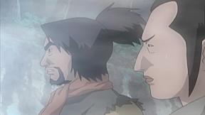 Naruto EP.194 | พิศวง! ปราสาทผีสิงต้องสาป [1\/2]