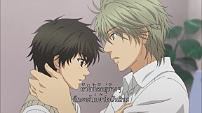 Super Lovers | EP.10 Summer Storm [2\/2]