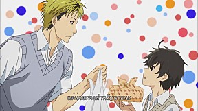 Super Lovers 2 | EP.8 Heavy Fog [2\/2]