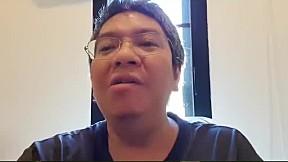 เอดิสัน คาวานี่ อาจโดนลงโทษแบน ข้อหาเหยียดผิวโดยไม่เจตนาจากความปัญญาอ่อนของ เอฟเอ ??? l บอ.บู๋ บู๊ ข่าวเดือด 1.12.2563