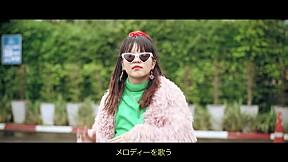 Lukpeach - Just Break Up (Official Music Video)