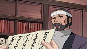 Naruto EP.197 | วิกฤตใหญ่! รวมพล 11 คนแห่งหมู่บ้านโคโนฮะ[2\/2]