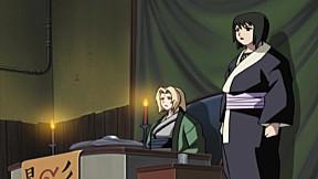 Naruto EP.197 | วิกฤตใหญ่! รวมพล 11 คนแห่งหมู่บ้านโคโนฮะ[1\/2]