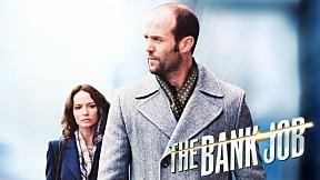 The Bank Job เปิดตำนานปล้นบันลือโลก [1\/5]