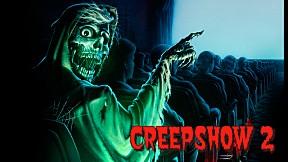 Creepshow โชว์มรณะ 2 [3\/5]