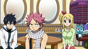 Fairy Tail | EP.30