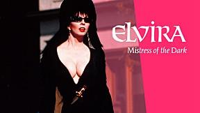 Elvira: Mistress Of The Dark [3\/5]