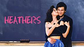 Heathers [2\/5]