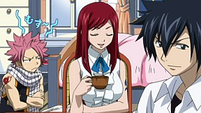Fairy Tail | EP.21
