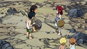 Fairy Tail | EP.35