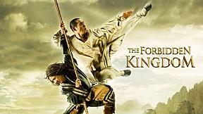 The Forbidden Kingdom [4\/5]
