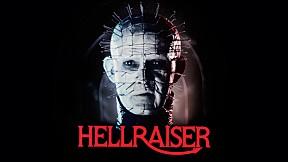 Hellraiser บิดเปิดผี [2\/5]