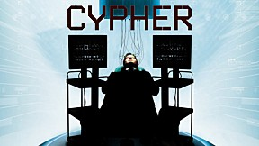 Cypher [5\/5]