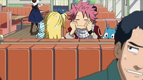 Fairy Tail | EP.1