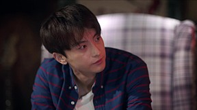 The Brightest Star In The Sky EP.8 [2\/3]