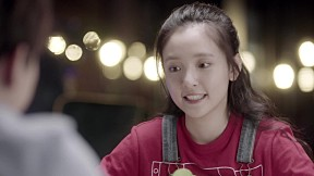 The Brightest Star In The Sky EP.16 [1\/3]