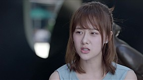 The Brightest Star In The Sky EP.3 [1\/3]