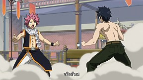 Fairy Tail | EP.50