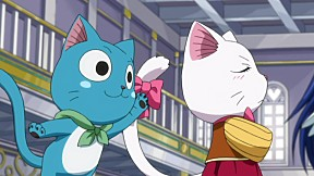 Fairy Tail | EP.53