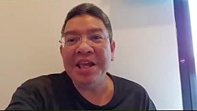 ศึกแมนเชสเตอร์ ดาร์บี้ \'ยูไนเต็ด\' vs \'ซิตี้\' รอบตัดเชือก \'น้าแอ๊ด คัพ\' คืนนี้ ตี 2:45 ตามเวลาประเทศไทย !!!