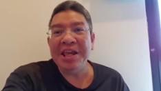 ศึกแมนเชสเตอร์ ดาร์บี้ 'ยูไนเต็ด' vs 'ซิตี้' รอบตัดเชือก 'น้าแอ๊ด คัพ' คืนนี้ ตี 2:45 ตามเวลาประเทศไทย !!!