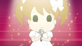 Go! Go! Goma-chan   EP.26