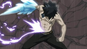 Fairy Tail | EP.116