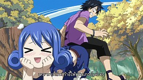 Fairy Tail | EP.122