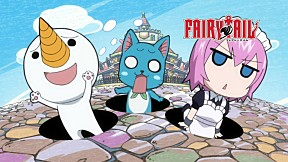 Fairy Tail   EP.98