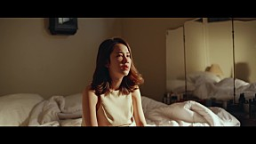 Chilling Sunday - ไปไหนแล้ว (Gone) [Official Music Video]
